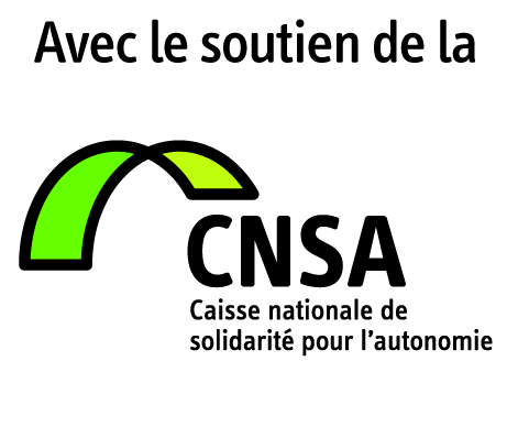 LogoCosignature_CNSA